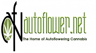 The AutoFlower Network