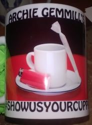 ARCHIE GEMMILL'S SHOW US YOUR CUPPA.jpg