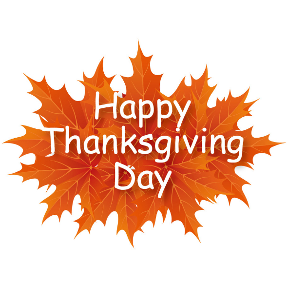 Happy Thanksgiving day.png