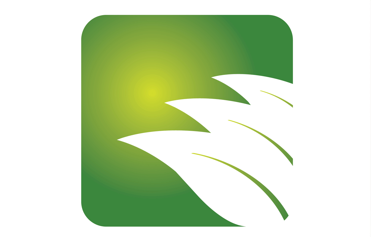 Horticulture-Lighting-Group-logo_only_2048x2048.png