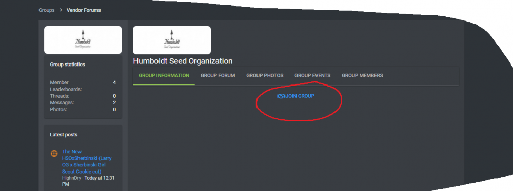 join group 2.PNG