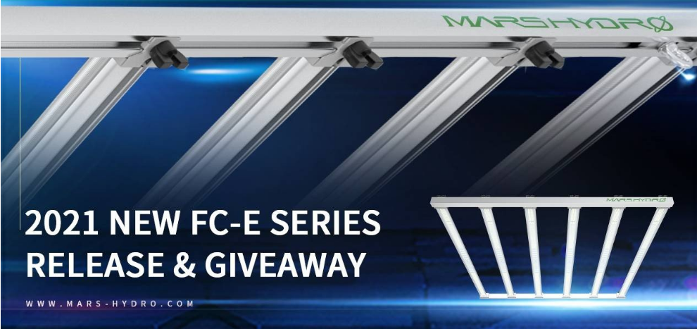 Mars Hydro FC-E4800 giveaway.png