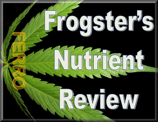 Nutrient Review Button.jpg