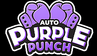 purple-punch-auto_s.png