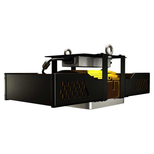 sk600-600x600.png