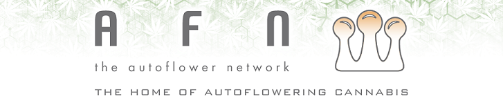 The Autoflower Network - AFN