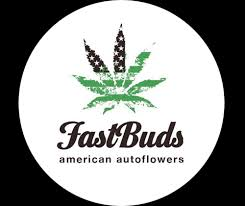 https://www.autoflower.net/wp-content/uploads/2017/03/fast-buds.jpg
